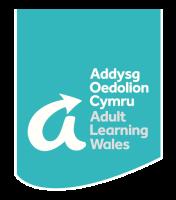 Addysg Oedolion Cymru | Adult Learning Wales